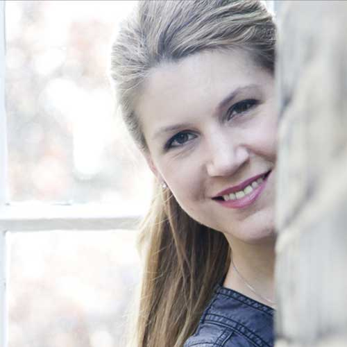 Anja Dobler