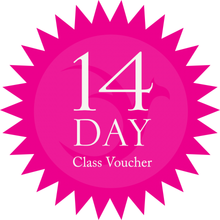 Class Vouchers