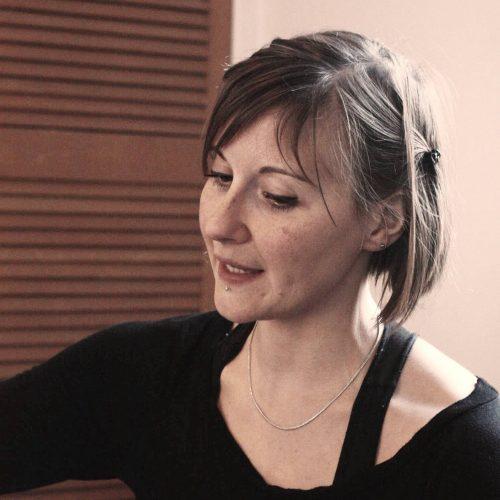 Flavia Di Tomassi